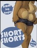 Sluts cartoon # 90 Furry