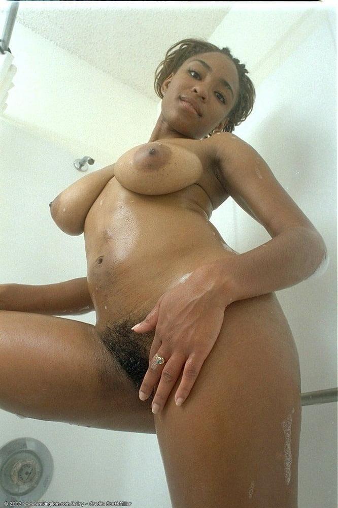 Mzansi nude girls twitter