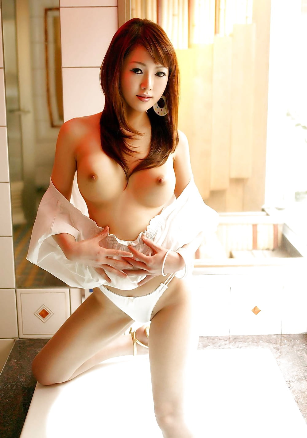 Sexy korean girls — photo 6