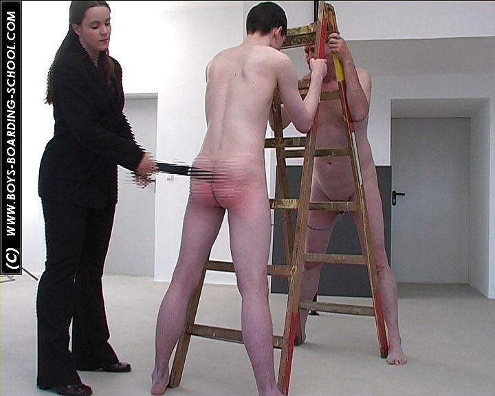 spank-bank-activa-deep-mixtures