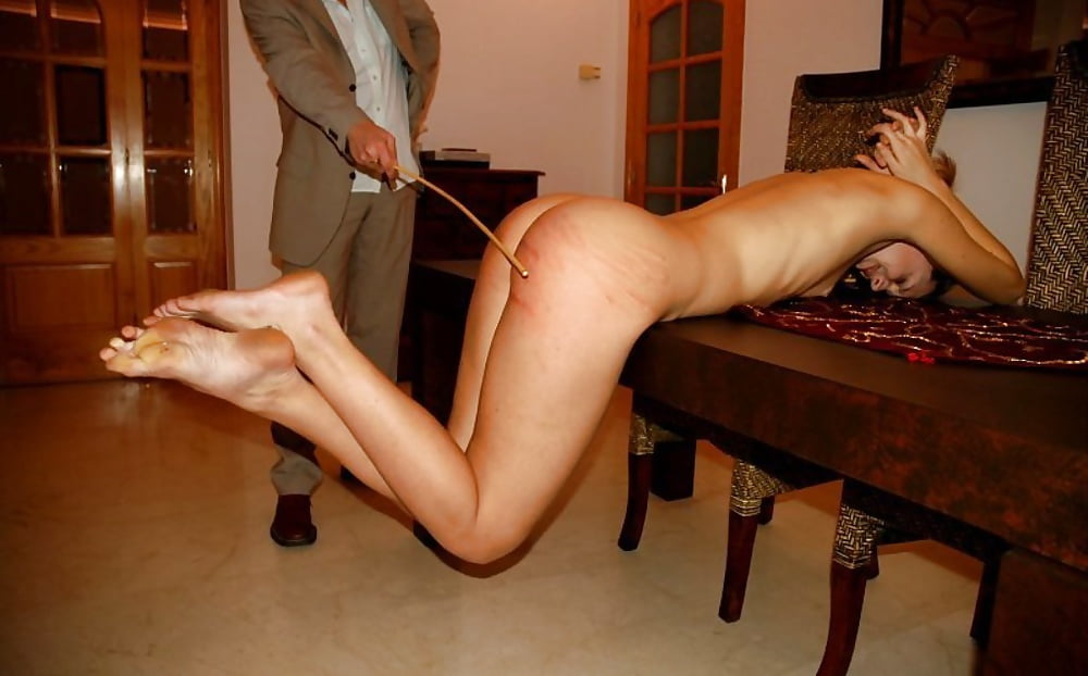 girl-naked-spanking-high-quality-young-lady-pics-egroup