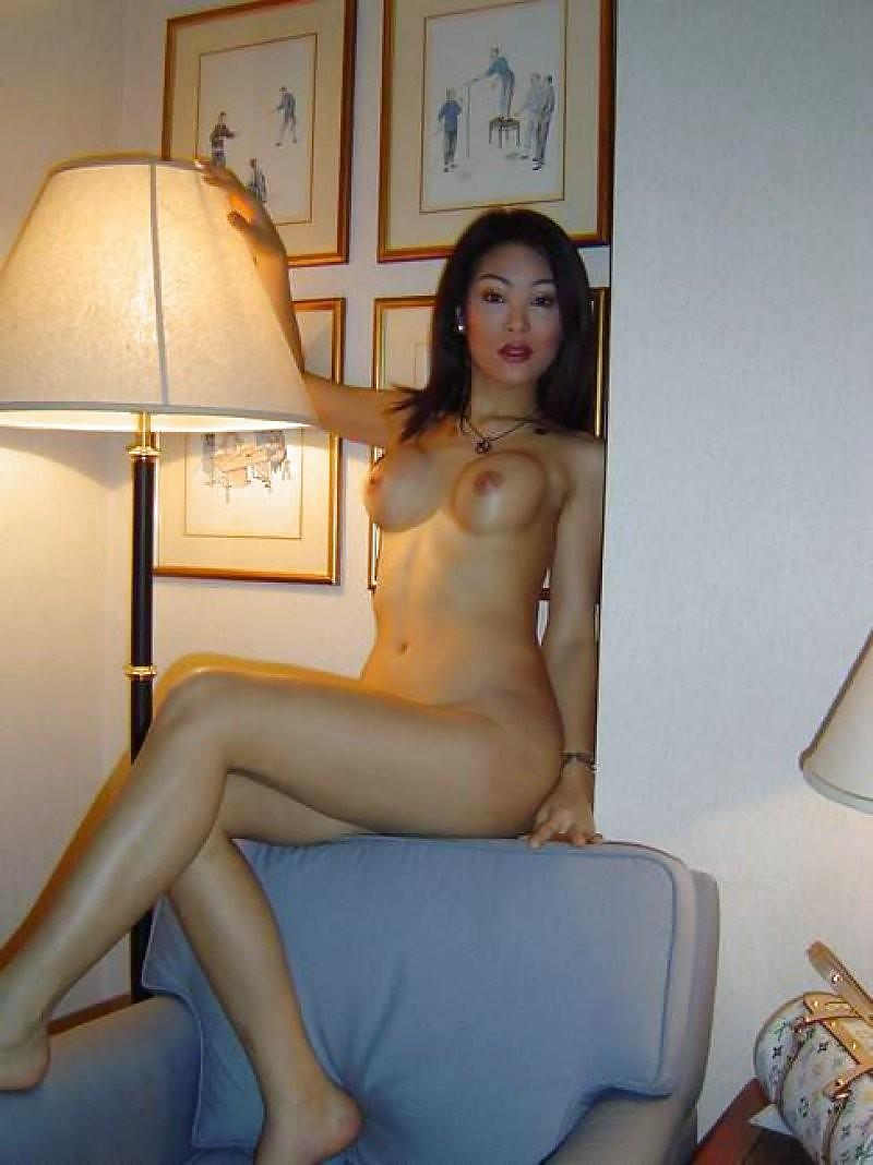 Naked singaporean girlfriend 5