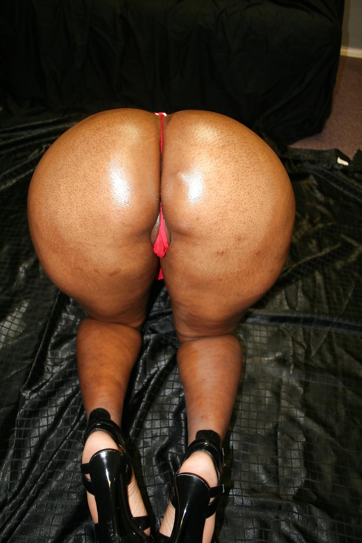 Pics judy big booty