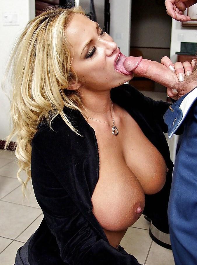 Shyla stylez big tits boss — pic 2