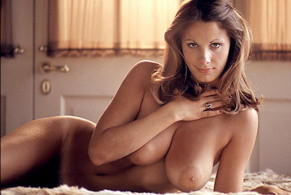Playboy playmate nancy cameron nude