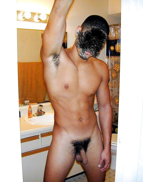 nude-amateur-mexican-males
