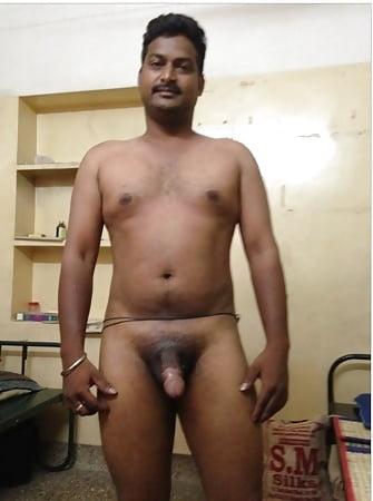 desi nude boy