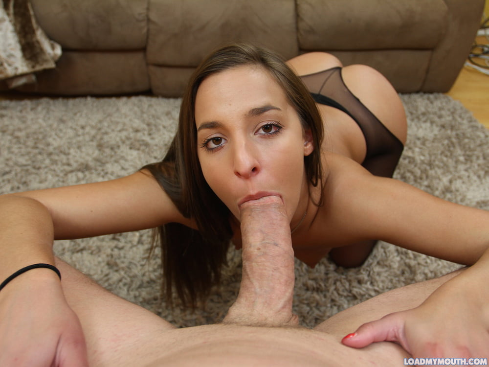 Envy these guys in those moments ( Amirah Adara ) - 39 Pics