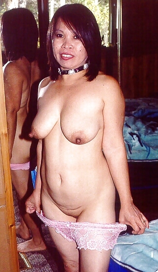 Remarkable, Pictures of naked asian mature women