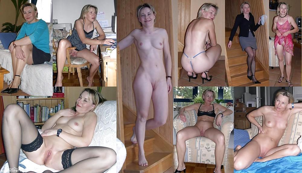 Nude wife wmv, nude wife unaware