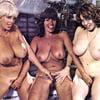 Vintage Porno Pics Mix vol.6