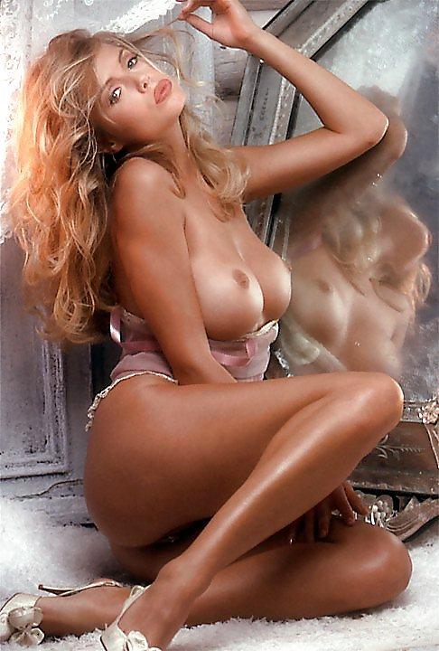 Models - Anna Marie Goddard - 34 Pics - Xhamstercom-4070
