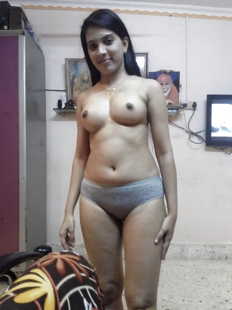 granny-hd-most-beautiful-punjabi-girl-nude-photo-hot