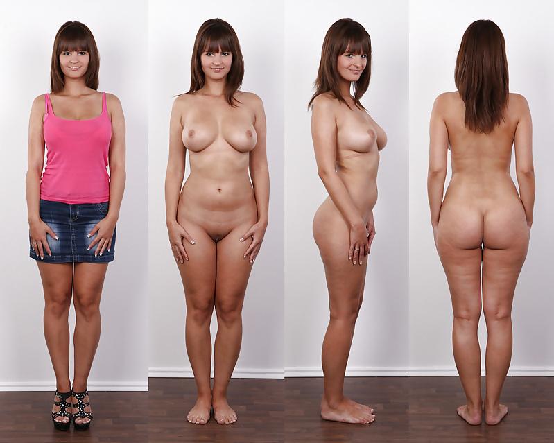 nude-woman-with-no-bottom-clothes-atlantica-nude