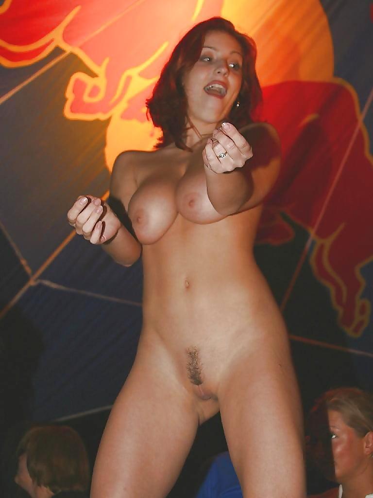 Free Indian Strip Porn Galery