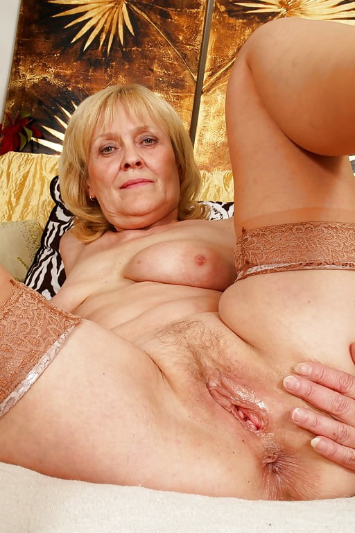 Фото голых старых развратных баб порно — photo 13