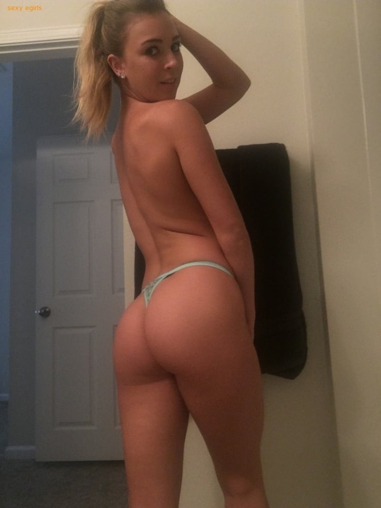 Zoey Taylor Nude Leaked Videos and Naked Pics! 74