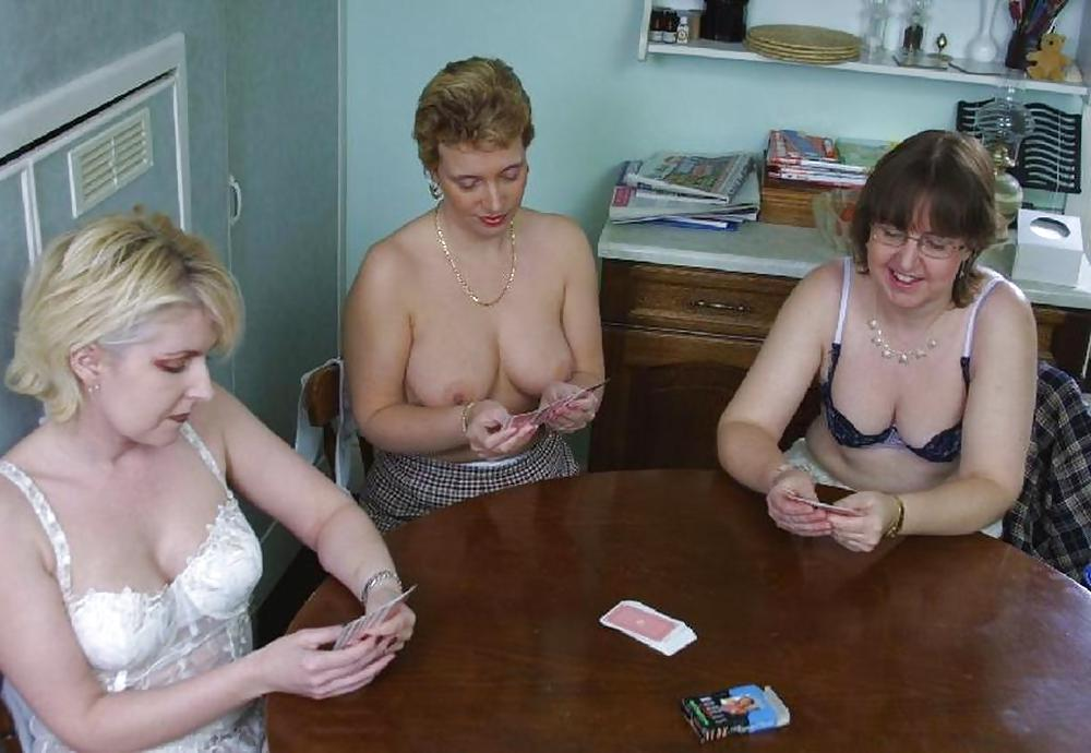 mature-strip-poker-video-faced-nude