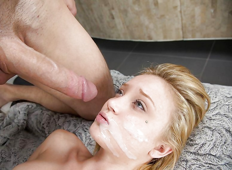 Very young girl craves cum 3