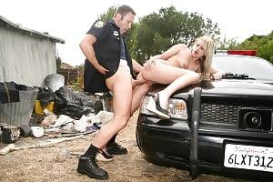 Police gay porn tumblr