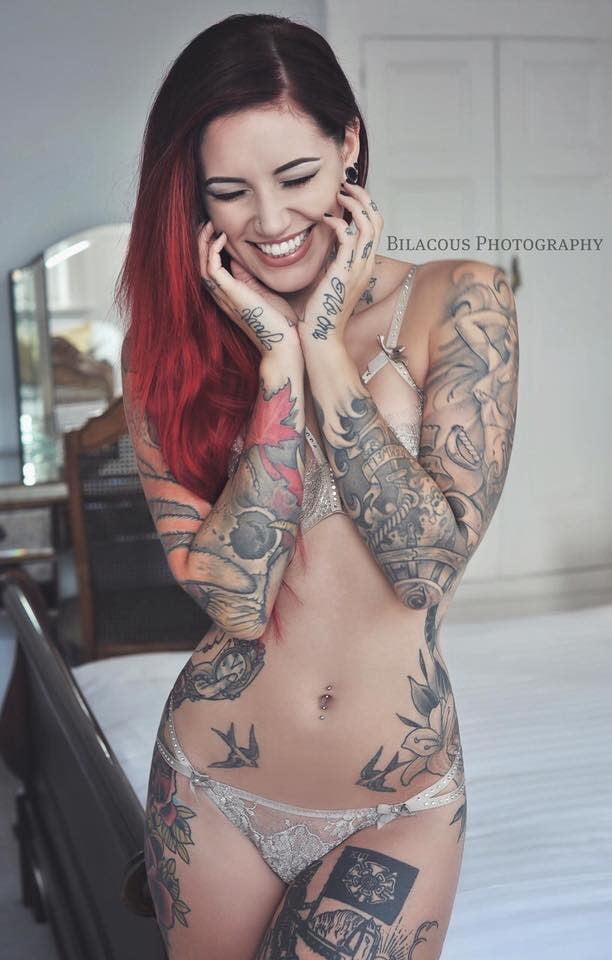 nude-korean-girl-tattoos-hot-drunk-moms
