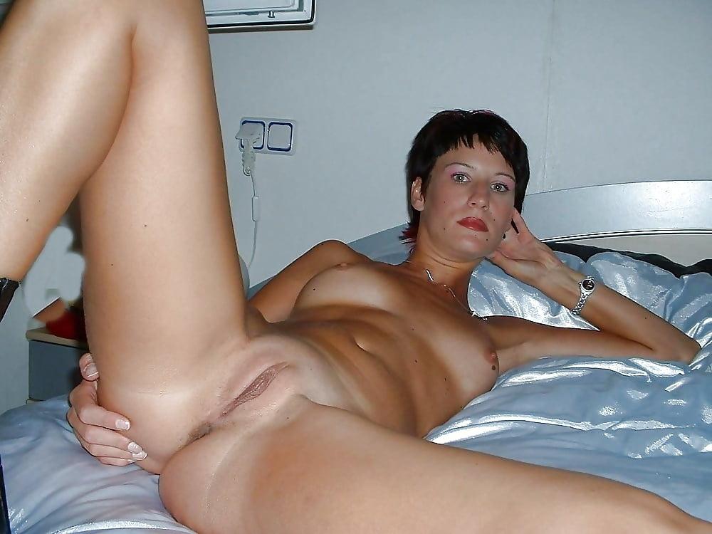Stocking wife tube