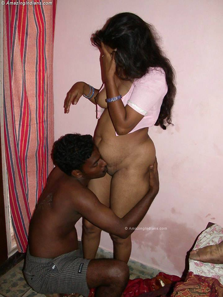 pink-pussy-tamil-women-hostel-hot-xxx-photo-anal-girls
