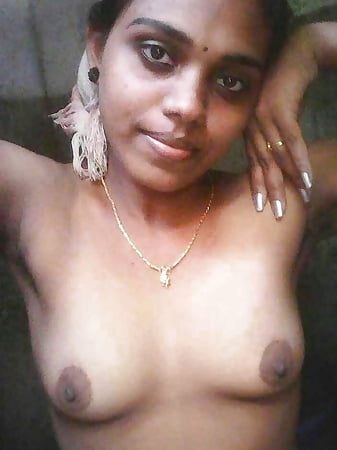 indian delight busty wives