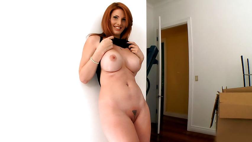 Soft bdsm porn