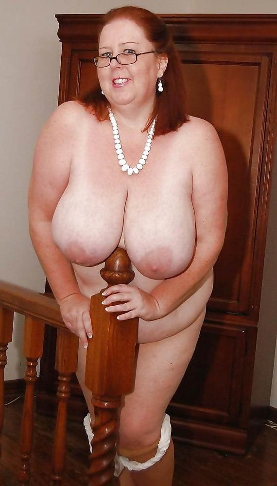Ehefrau Junger Fetter Masturbieren