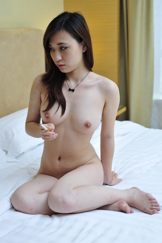 Skinny black china girls nude hd pic sex self