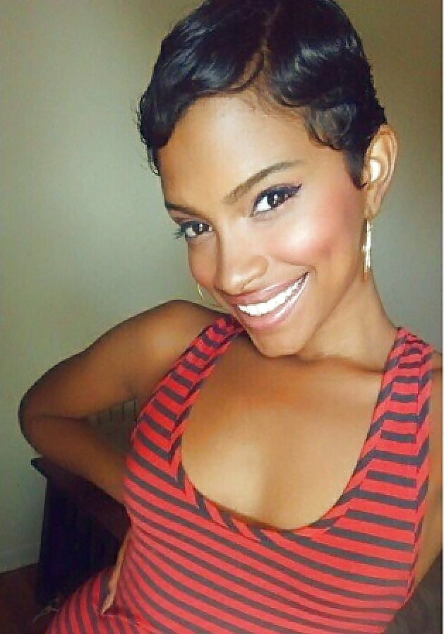 Mohawk black girl hairstyles-4845