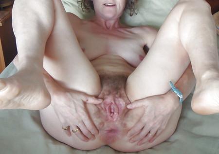 free blowjob porn tube
