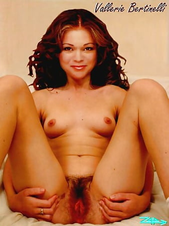 paki nude hot girls