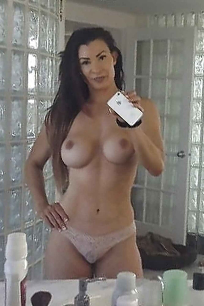 Lisa marie varon ass cheeks, turkey sex nude photo