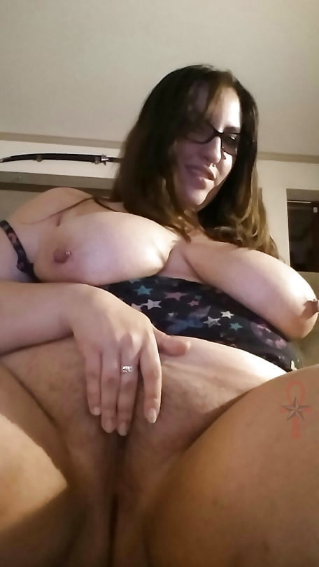 Chubby Amateur Milf Riding Tubecup 1