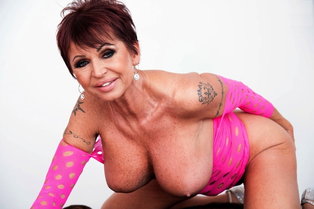 Pictures of gina milano showing her pussy