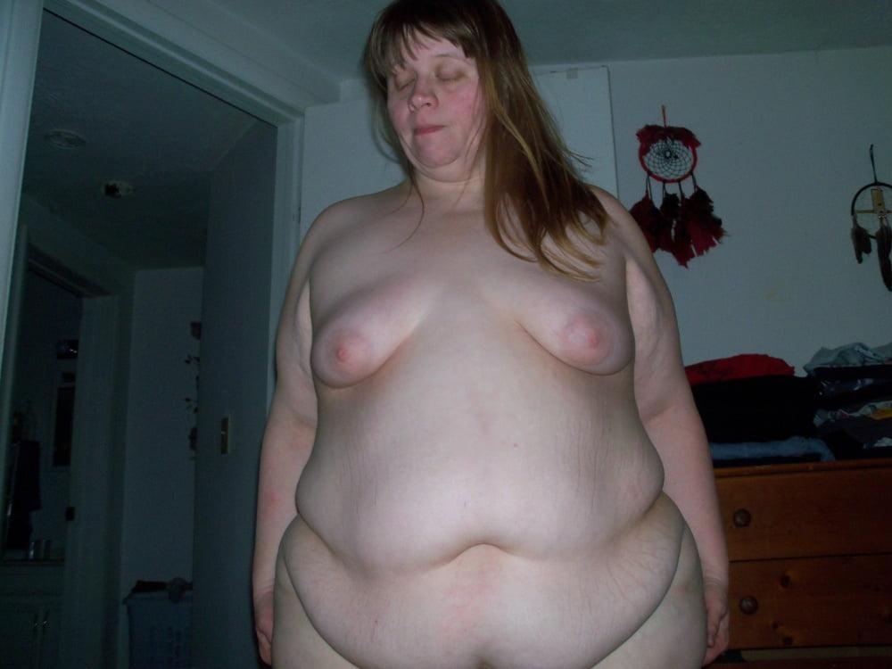 Random BBW Wife Goodness - 61 Pics