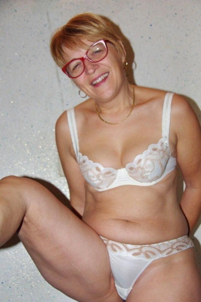 Panty favs - 355 Pics