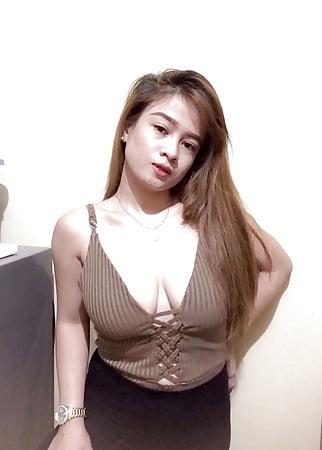 Asian Teen Big Boobs Fuck