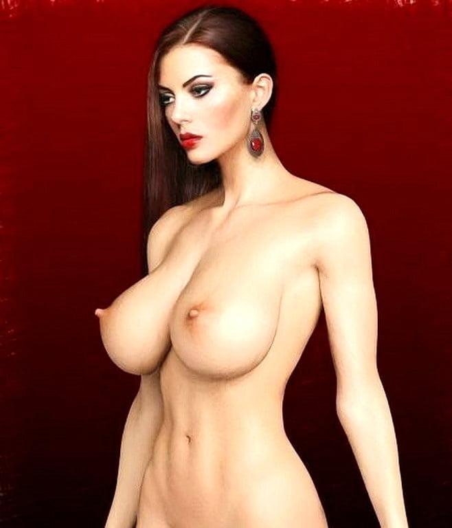 Anal free pic porn star