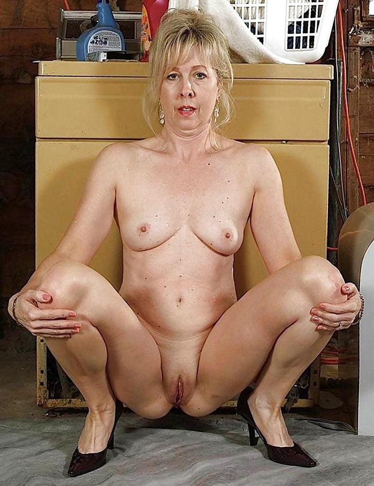 Old nude thumbs 8