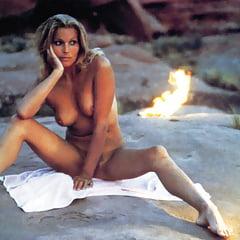 Bilder nackt derek bo Bo Derek