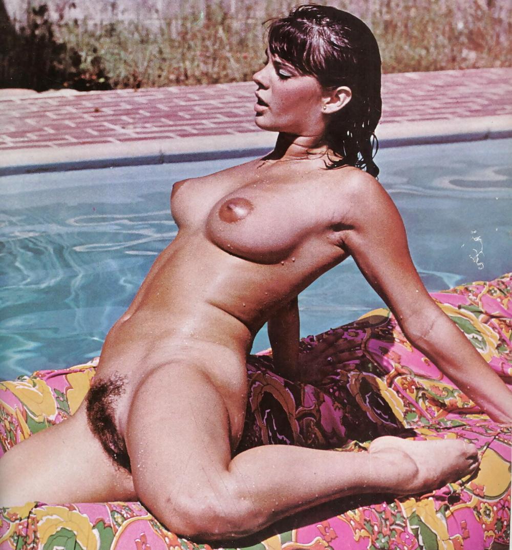 porno-foto-retro-bikini