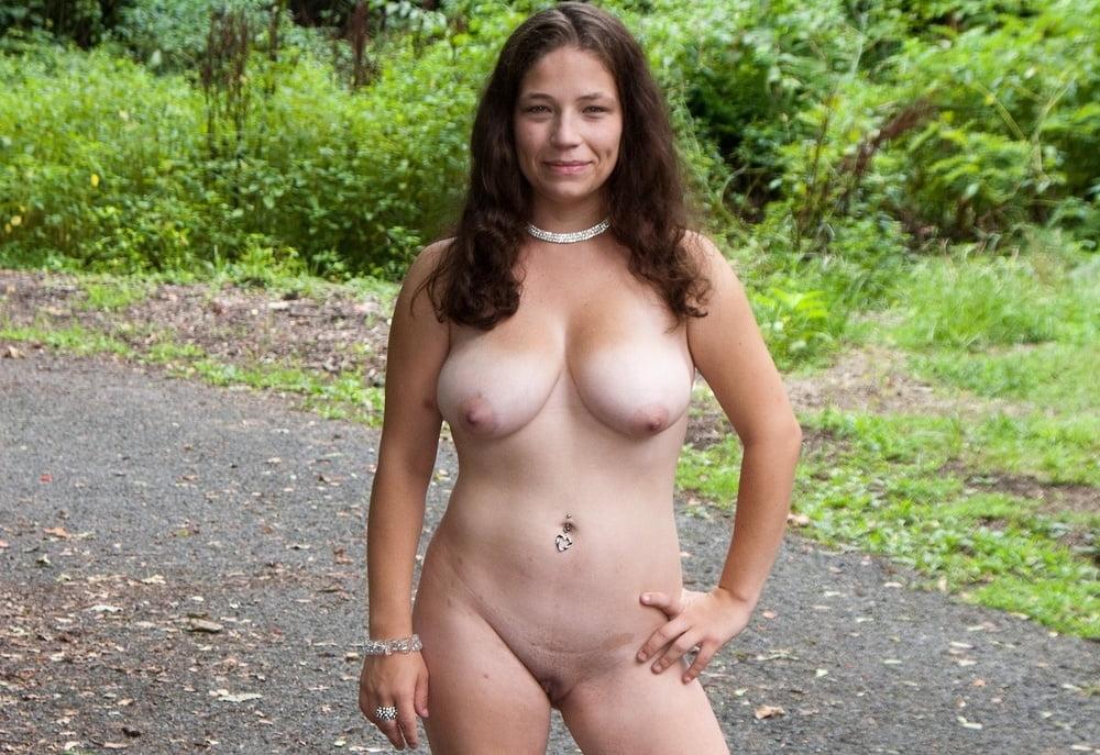 male fleshlight porn