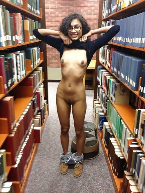 Naughty yanks wiley smiles library fuck - 2 part 3