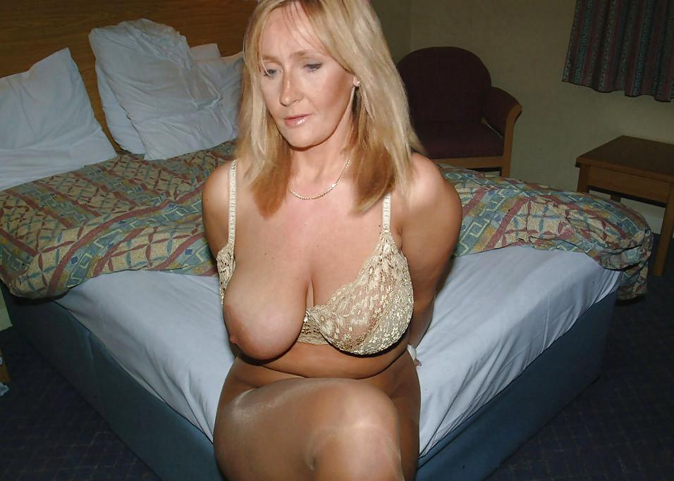 Real hayden panettiere nude