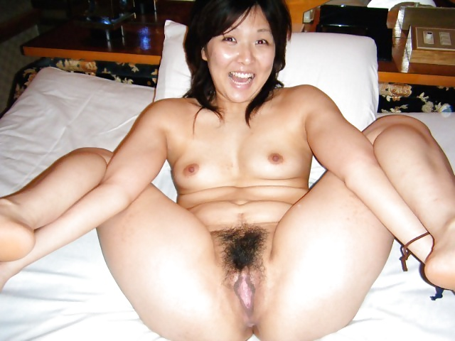 Mature Slut Amateur Wife