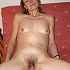 Matures, wives, milfs and grannies 172