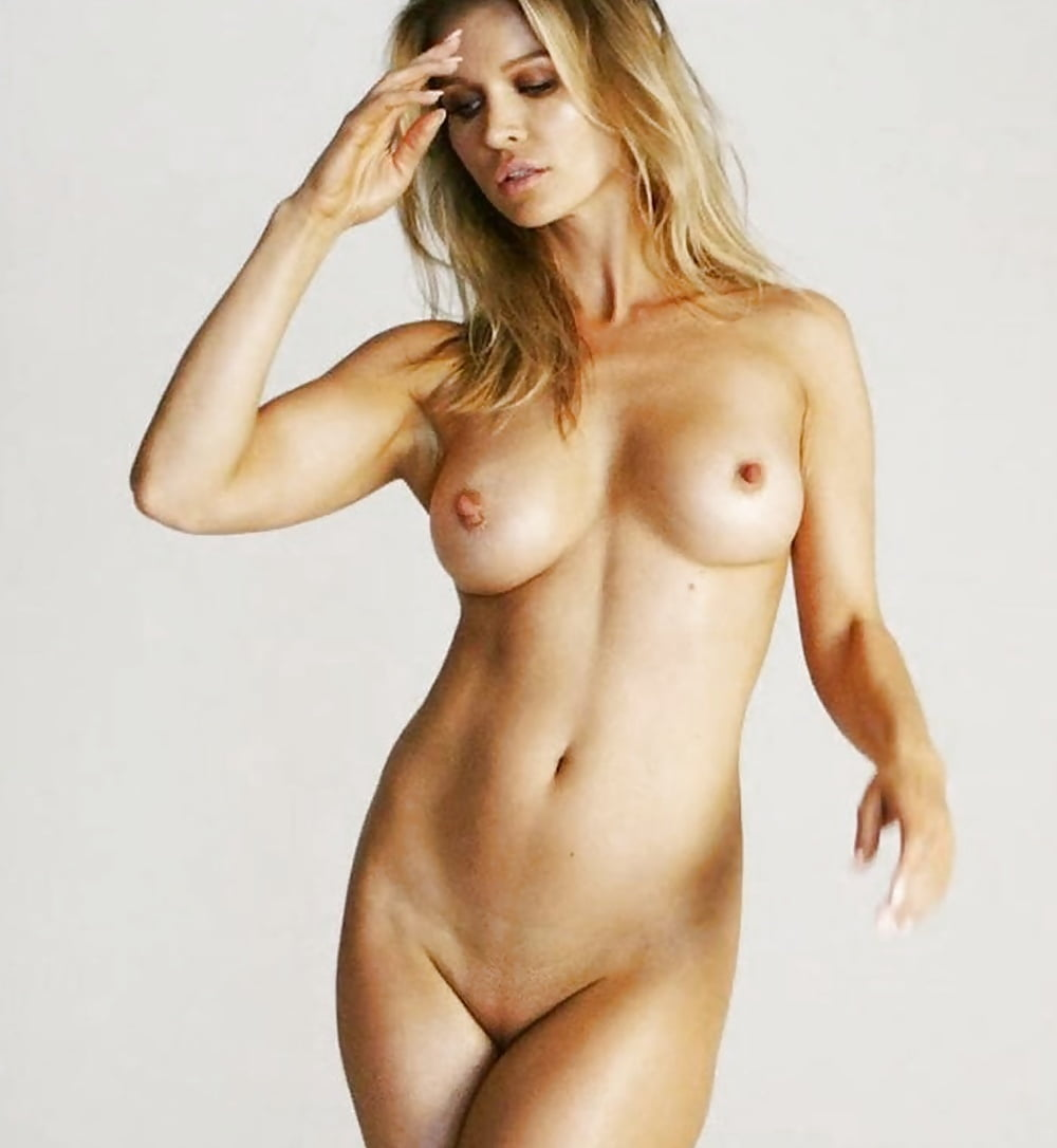 Made in chelsea nude girls